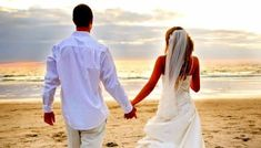 People are tensed and think that how to solve love problems, we are tends to here love marriage problem solution, inter caste marriage problem solution,love Beautiful Blonde Girl, Beautiful Girl Image, Most Beautiful Women, Intimacy In Marriage, Love And Marriage, Christian Matrimony, Indian Matrimony, Diana, Love Problems