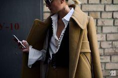#Le21eme x #AdamKatzSinding •  www.Le21eme.com •  Snapchat  Le21eme •  #ValiaGryshchenko #Ukrainian #SS16 #FashionWeek #UFW #Kyiv #Ukraine #Київ #Україна #Street #Style #StreetStyle #Fashion #Mode #Moda #NoFilter #Model #Models #ModelsOffDuty #Tattoo #Tattoos #Chloé #Chloe