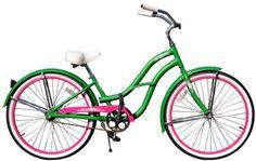 Fito Women's Brisa Aluminum Alloy 1-Speed 26-Inch Wheel B... http://www.amazon.com/dp/B00J0ST7NY/ref=cm_sw_r_pi_dp_FsKpxb15M4AMH