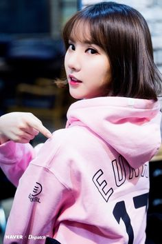 Photo album containing 6 pictures of Eunha Kpop Girl Groups, Korean Girl Groups, Kpop Girls, Jung Eun Bi, G Friend, Tumblr Girls, Beautiful Asian Girls, Pin Up Art, Korean Singer