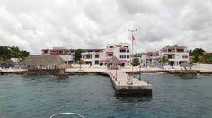 No podía pedir más ... - Opiniones sobre Scuba Club Cozumel, Cozumel, México - Comentarios - TripAdvisor