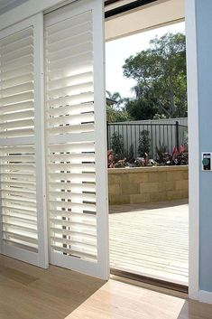 Exterior Louvered Doors Lovable Sliding Patio Best Ideas About Louvre On Gl