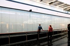 vienna_airport5
