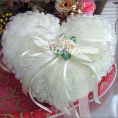 pillows decorative wedding - Recherche Google