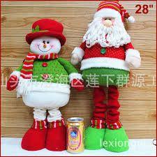 Imagen relacionada Christmas Snowman, Christmas Time, Christmas Stockings, Christmas Crafts, Christmas Decorations, Christmas Ornaments, Holiday Decor, Sock Dolls, Felt Dolls