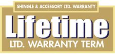Smart Choice Limited Warranty
