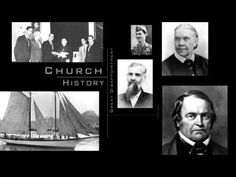 ANN (Adventist News Network) TV Spot - YouTube