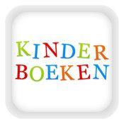 Kinderboeken - Lees de digitale boeken van o.a. Paul van Loon, Annie M.G. Schmidt, Rindert Kromhout, Hans Kuyper, Nannie Kuiper, Hans & Monique Hagen, Annemarie van Haeringen, Sieb Posthuma en Mirjam Oldenhave! Altijd een boek bij de hand om voor te lezen of je kind zelf te laten lezen. De kinderboekwinkel is een gratis App voor op je iPad waar je (betaalde) digitale en interactieve kinderboeken kunt downloaden voor kinderen van 0 t/m 12 jaar.
