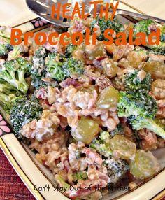 Healthy Broccoli Salad - IMG_2688.jpg