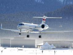 Aviation Photo Gulfstream Aerospace G-V Gulfstream V - Untitled Luxury Jets, Luxury Private Jets, Private Plane, Gulfstream G650, Gulfstream Aerospace, Dassault Falcon 7x, Executive Jet, Fly Safe, Aircraft Interiors