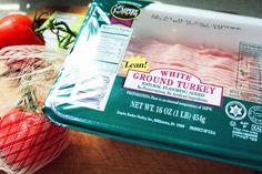 turkey time. #paleo #recipe