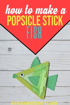 Summer Crafts For Toddlers, Diy Crafts For Kids Easy, Paper Plate Crafts For Kids, Craft Projects For Kids, Craft Activities For Kids, Toddler Crafts, Preschool Crafts, Ocean Activities, Easy Diy