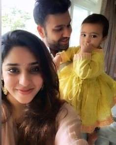 Happy Diwali from mine to yours ❤️✨✨ P Love Images, Baby Images, Happy Diwali Images, Happy New Year Images, India Cricket Team, Cricket Sport, Good Morning Images, Romantic Questions, Sports Couples