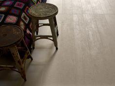 another option for a bathroom floor tile