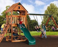 Backyard Adventures Of Iowa Family Recreation Store Sells Backyard Playsets  Wooden Swing Sets. Let Backyard Adventures Help Turn Your Backyard Into An  ...