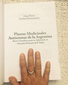 La biblia sagrada de Argentina #sheilafarah #terapiasnaturales #puntadeleste #buenosaires #amazonsecretsspa www.amazonsecretsspa.com