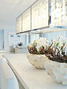 Luxury Villas in Costa Blanca in Spain BluePort Altea 12 Timeless Villas on Spains Costa Blanca Absorbing Unrestrained Panoramas
