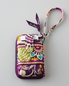 http://archinetix.com/vera-bradley-plum-crazy-carry-it-all-wristlet-p-4144.html