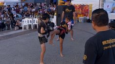 Muay Thai Fight Juniors Demo Songkran Festival 2018 Perth Australia Perth Australia, Western Australia, Songkran Thai, Songkran Festival, Muay Thai, Martial Arts, Celebration, Dance, Songs