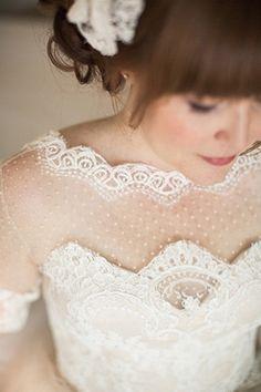 A leveza do poá para vestidos de noiva   Mariée: Inspiração para Noivas e Casamentos