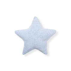 Cojín Crochet Estrella - Cojines - Cama | Zara Home España