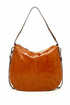 Kinley Shoulder Bag 164 hobo