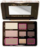 """Too Faced Cosmetics, Natural Eye, Neutral Eye Shadow Collection, 0.39 Ounce Net Wt. - http://47beauty.com/cosmeticcompanies/too-faced-cosmetics-natural-eye-neutral-eye-shadow-collection-0-39-ounce-net-wt/ https://www.avon.com/?repid=16581277 The Natural Eye Kit contains everything you need to create the pretty, soft, and slightly sexy """"natural eyes"""" you've seen on super models and celebrities and have always wanted to perfect for yourself. The three easy-to-"""