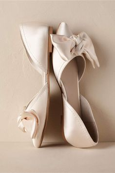 ebe06000b2e8 Clancy Flats  ad  weddingshoes  weddingideas  weddinginspiration Best Bridal  Shoes
