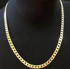 correntes de ouro branco feminina - Pesquisa Google