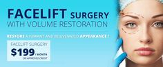 Facelift Surgery Wit