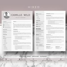 Perfect Resume Example Pdf Medical Resume Template Word Minimalist Resume Free Cover Letter  Resume For Special Education Teacher Excel with Help Me Write A Resume Word Medical Resume Template Word Minimalist Resume Free Cover Letter Resume  Template Word Mac Instant Download Resume Template Word Modern  Free  Cover  Resume Trends