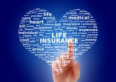 10 Things You Absolutely Need To Know About Life Insurance  http://www.forbes.com/sites/timmaurer/2016/01/05/10-things-you-absolutely-need-to-know-about-life-insurance/