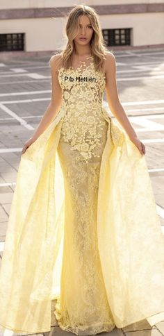 Strapless Dress Formal, Formal Dresses, Long Dresses, Classy, Yellow, Buttercream Frosting, Rainbow, Happy, Style