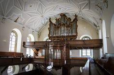 Holy Trinity Church - Regensburg Bavaria