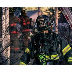 FEATURED POST   @aubrey_brigidi  dwelling fire on the 800 block of Jenkintown Road this morning. Thanks to Brian Sullivan I'm able to but up this awesome picture of ty . Good work ATFD thanks for all the hard work on such a cold morning!  ___________________________________________  FEATURED POST .  Must follow @chief_miller  Use  #chiefmiller Private pages must DM pictures  Only the best will be posted  Tag your friends . . check out  http://ift.tt/22IZzKM   #firedepartment #firefighter…