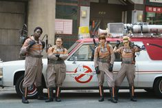 Ghostbusters 2016 (1400×935)