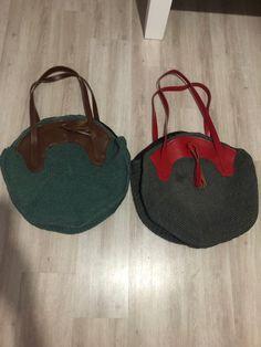 Straw Bag, Elsa, Bags, Fashion, Handbags, Moda, Fashion Styles, Fashion Illustrations, Bag