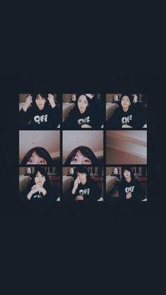 K Pop, Jung Kook, Wallpaper 2016, Bts Backgrounds, Jungkook Aesthetic, Jungkook Cute, Bts Aesthetic Pictures, Googie, Bts Lockscreen