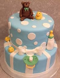 Image result for baby cakes