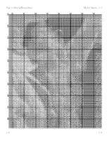 "Gallery.ru / saltic - Альбом ""114"" Shower, Prints, Dragon, Park, Home Decor, Rain Shower Heads, Decoration Home, Room Decor, Showers"