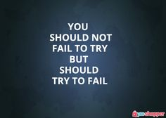 #thoughtoftheday #thoughtfortheday From Team Yooshopper
