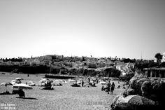 praia@Albufeira