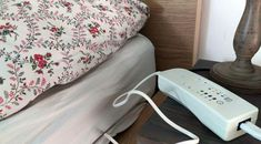 Gas besparen met een elektrische deken van Enelca  onze ervaringen #groen #geluk #eigenwijs #blij