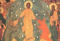 Život Cirkvi vo svete 32/2020 Marvel, Painting, Painting Art, Paintings, Drawings