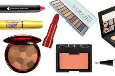 15 versões baratinhas de produtos que são o sonho de consumo de toda mulher - Beleza - UOL Mulher