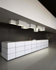 Plafond placo suspendu ceiling pinterest for Eichholz interieur