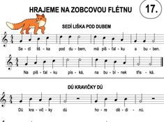Sheet Music, Musica, Music Sheets