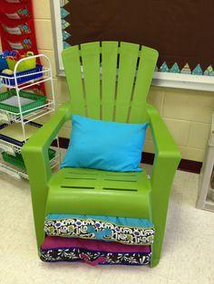Nerdy, Nerdy, Nerdy!: My Classroom Tour   Lots of good ideas!