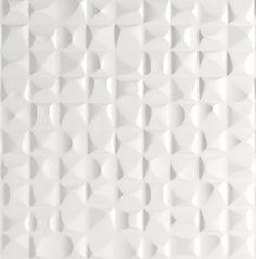 Velas Blanco - porcelanosa