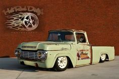 Rat Rod of the Day! - Page 65 - Rat Rods Rule - Rat Rods, Hot Rods, Bikes, Photos, Builds, Tech, Talk & Advice since 2007!